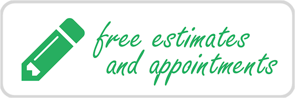 Free Estimates for Employee Benefit Services